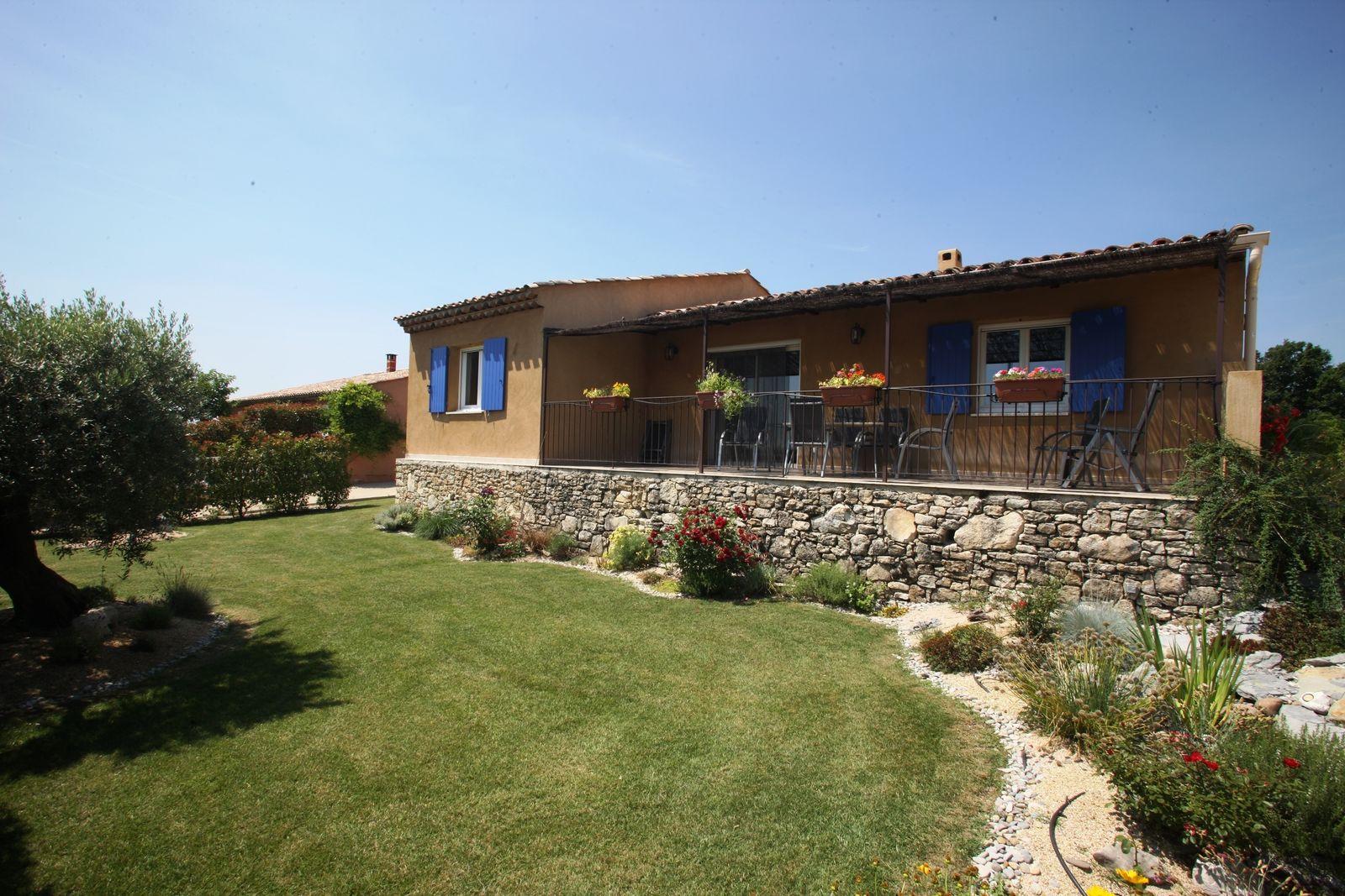 Afbeelding van Park Beaudine - vakantievilla T4 met prive-zwembad in de Provence, Frankrijk