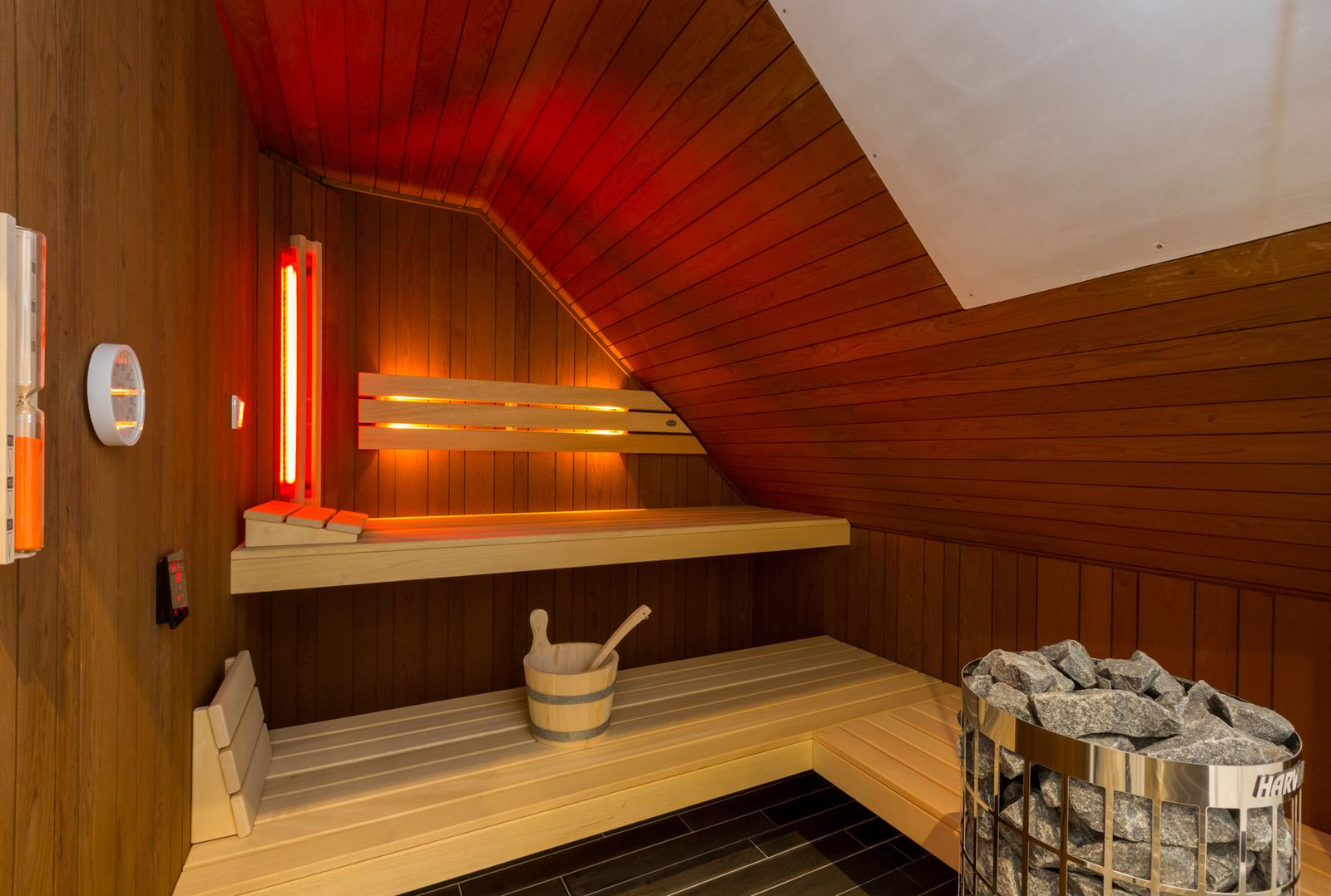 Image de Oostkapelle - Appartement de vacances luxueux 4 Personen
