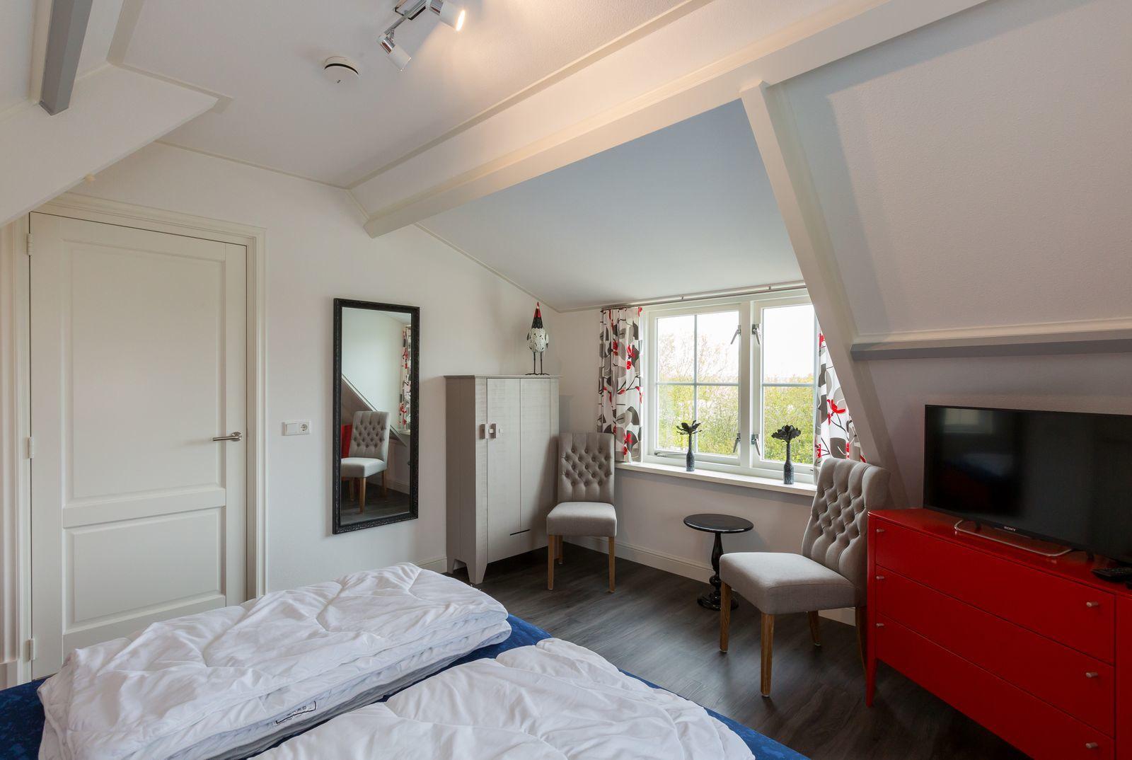 "Vakantiehuis - Prelaatweg 11 | Westkapelle 't Kippekot"""