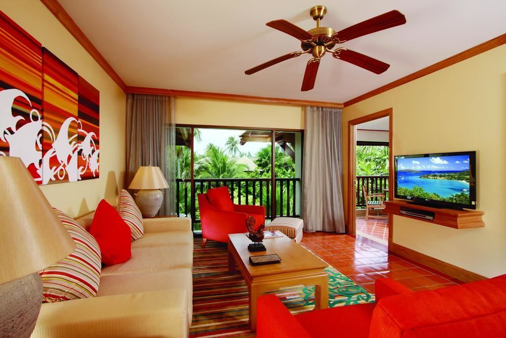 Image of Phuket Beach Club (Thailand) 2-Bedroom