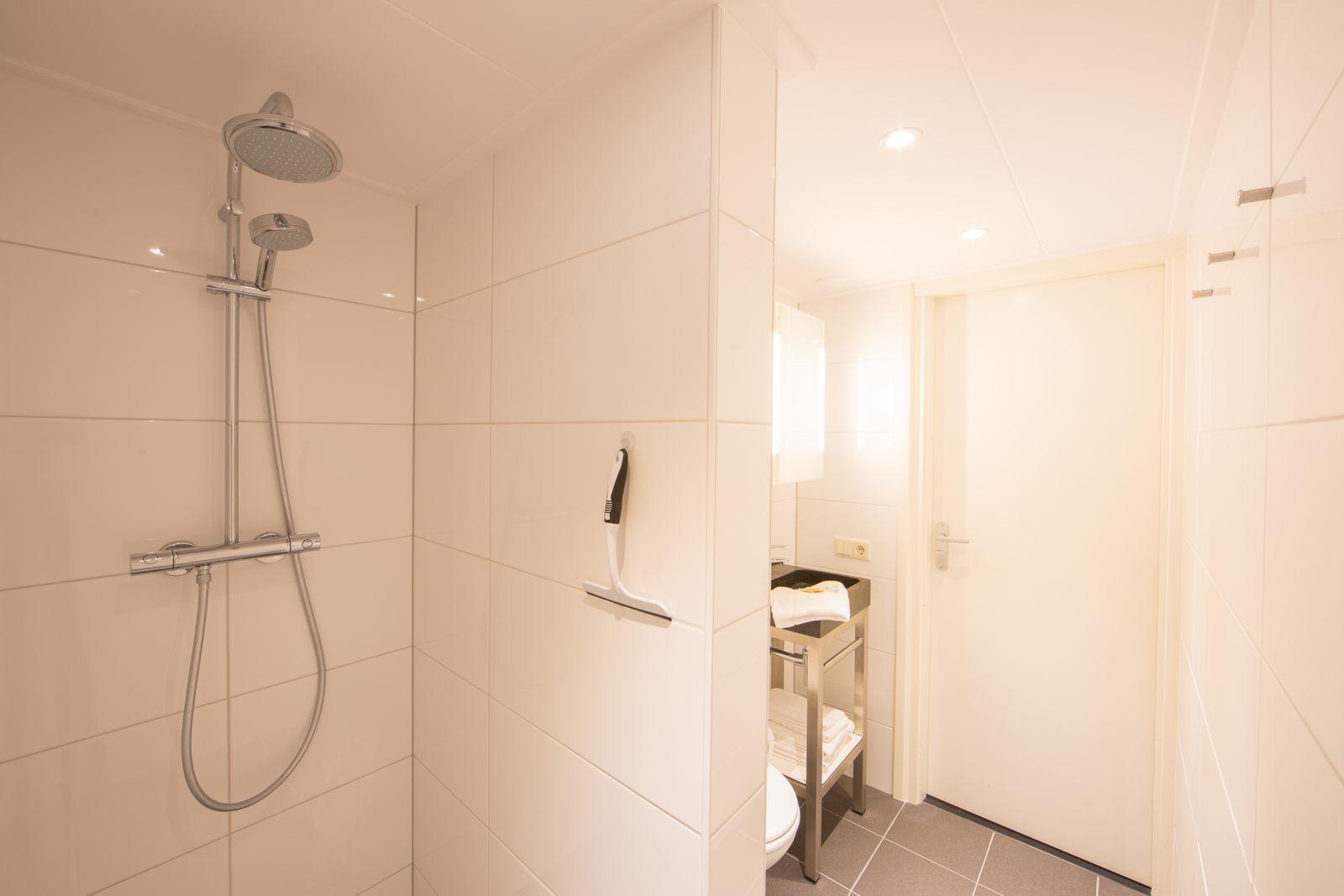 Afbeelding van Appartement suite 17
