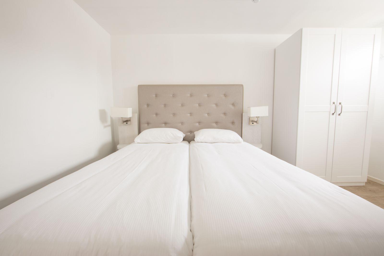 Afbeelding van Appartement suite 133