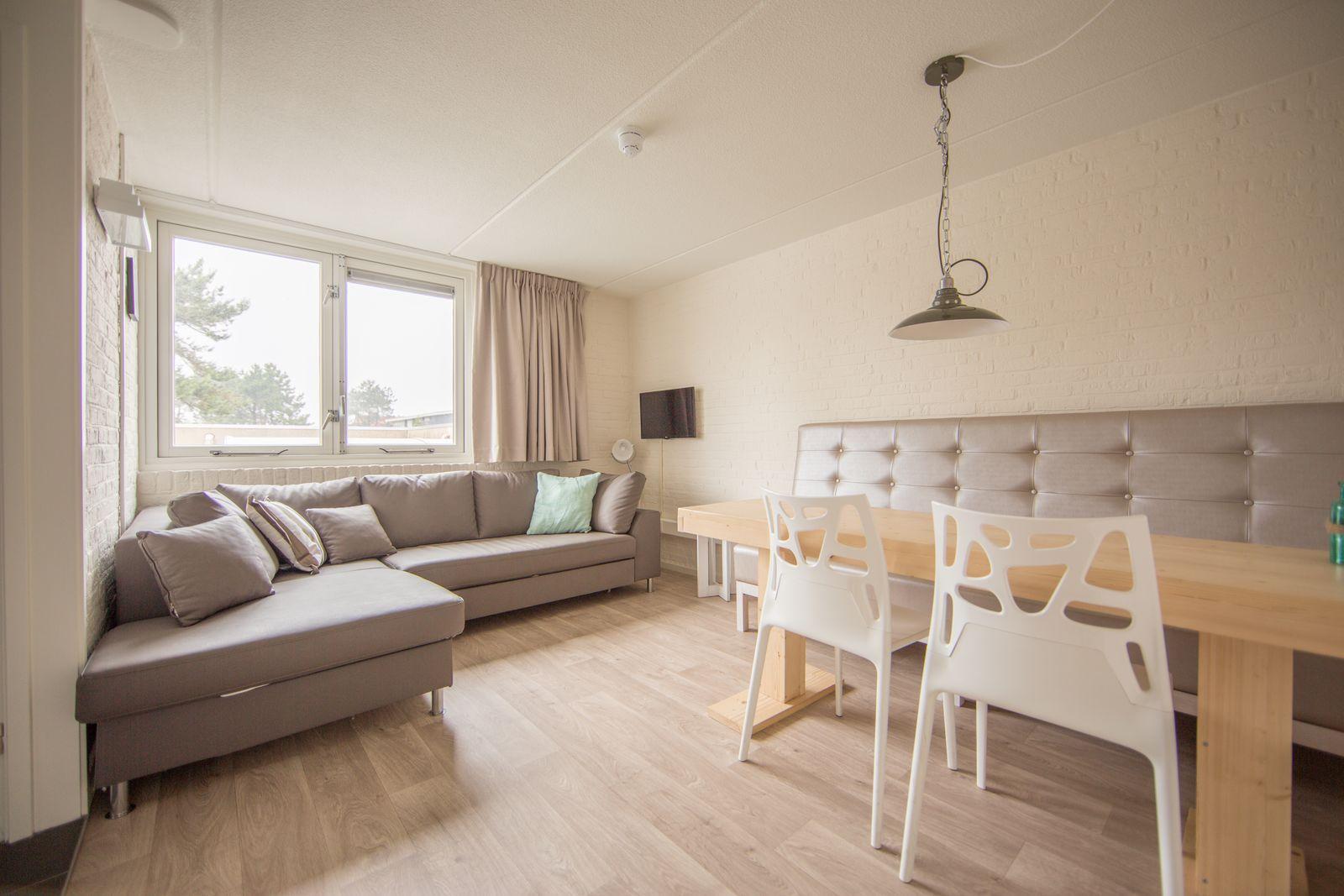 Afbeelding van Appartement suite 134