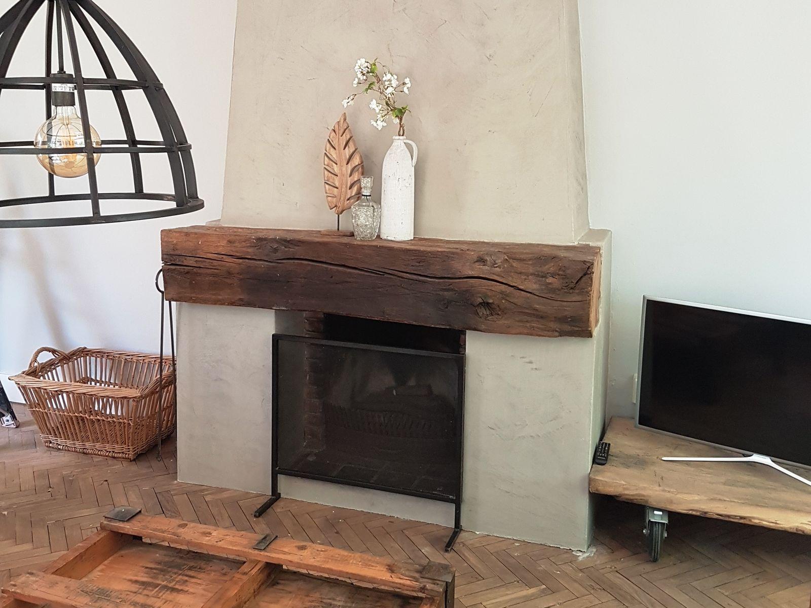 Afbeelding van Pastoorswoning - bijzonder en luxe vakantiehuis in Brabant