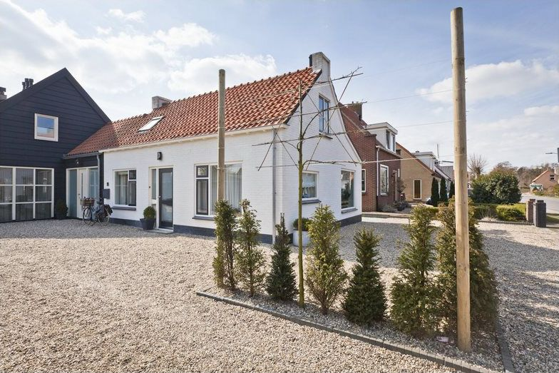 Image of Ouddorp - Vacation home Midden in Ouddorp 6 persons