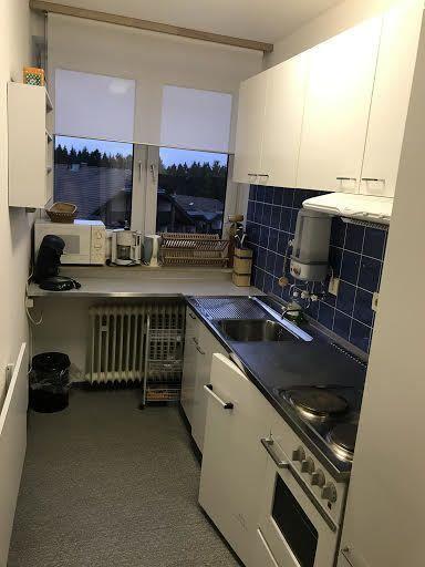 Bild von Apartment - Weltringpark 2-M