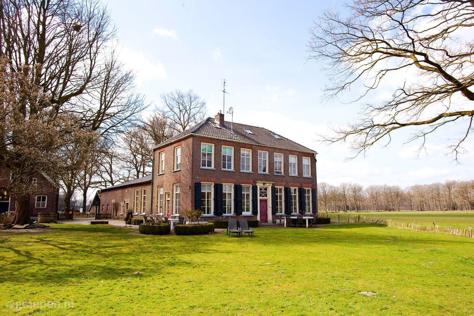 Winterwijk-woold