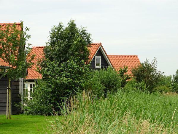 Afbeelding van VZ210 Vakantiehuis Wemeldinge