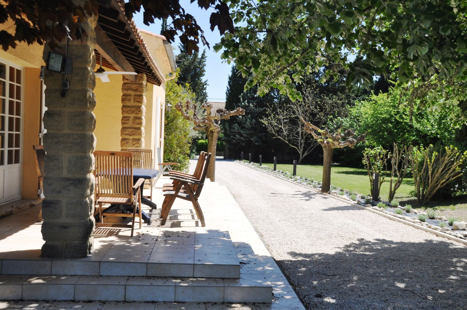 Afbeelding van Villa la Rosa - vakantiehuis met privezwembad