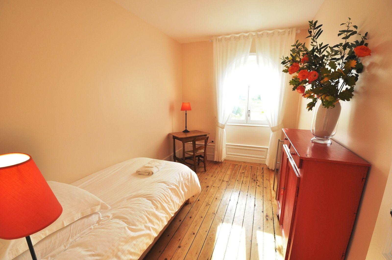 Domain de Valence - la Petite Maison - voor 15 personen