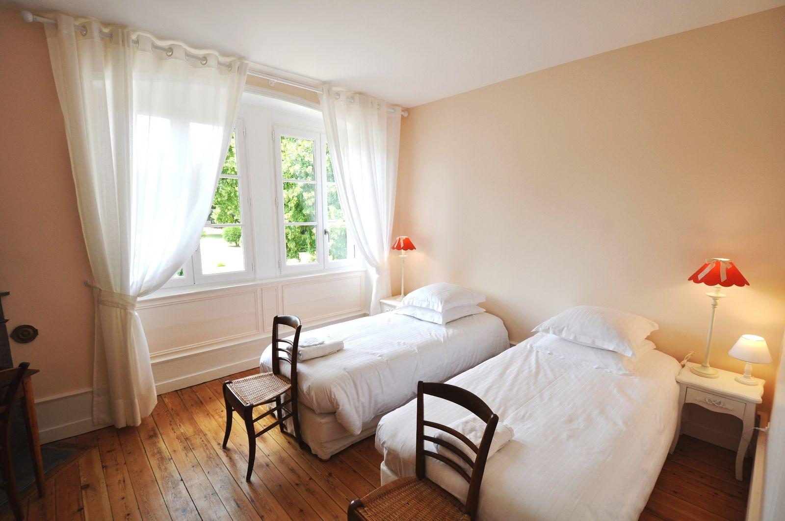 Afbeelding van Domain de Valence - la Petite Maison - voor 15 personen