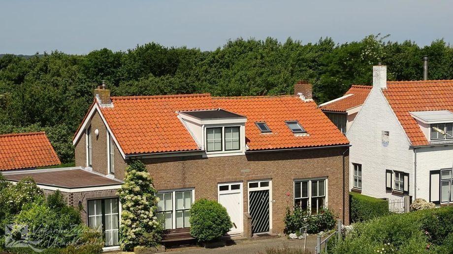 VZ064 Ferienhaus Burgh-Haamstede