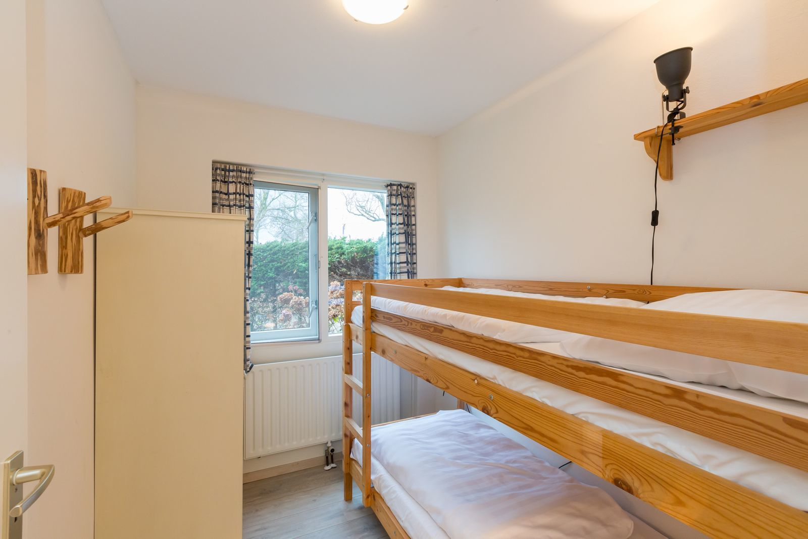 Appartement - Wulkpad 23 | Zoutelande