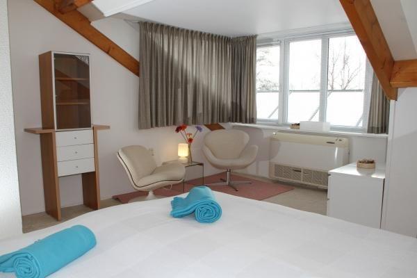 Image of VZ128 Holiday villa Kortgene