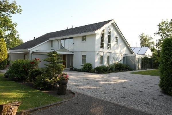 Bild von VZ128-Ferienvilla in Kortgene