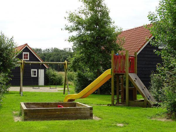 Afbeelding van VZ212 Vakantiehuis Wemeldinge