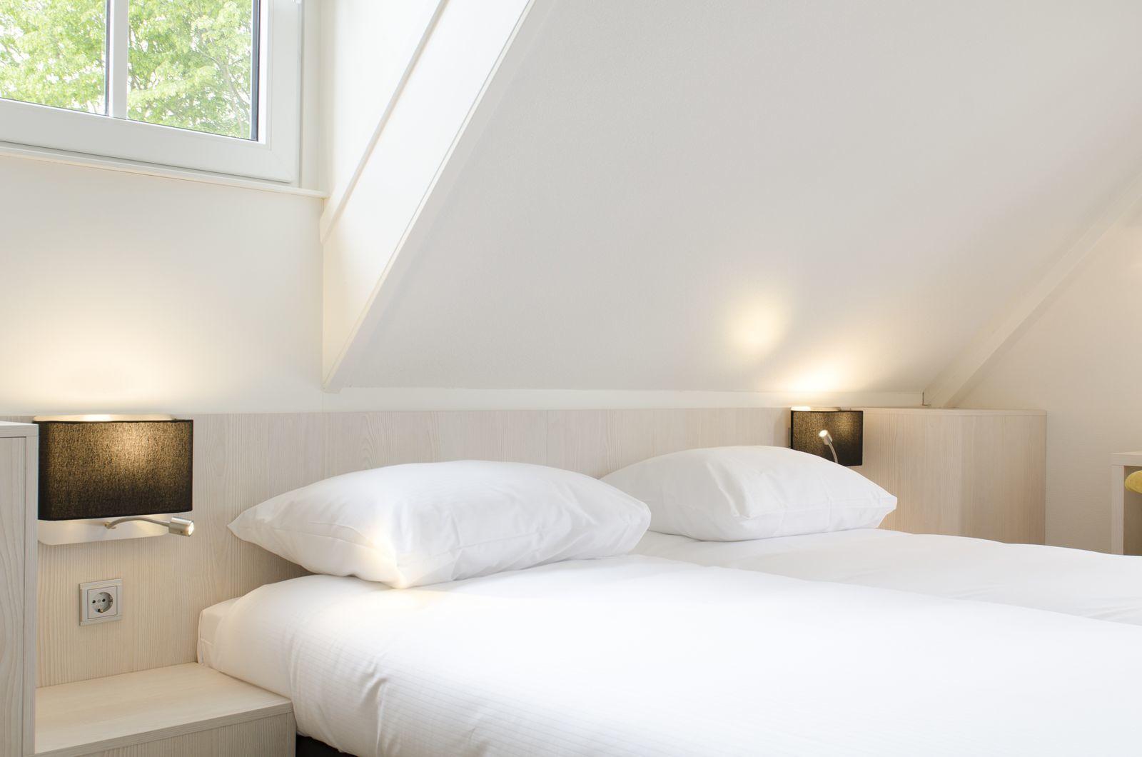 Appartement Comfort 4