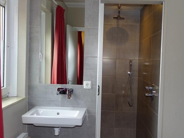 Afbeelding van VZ323 Appartement Oostkapelle