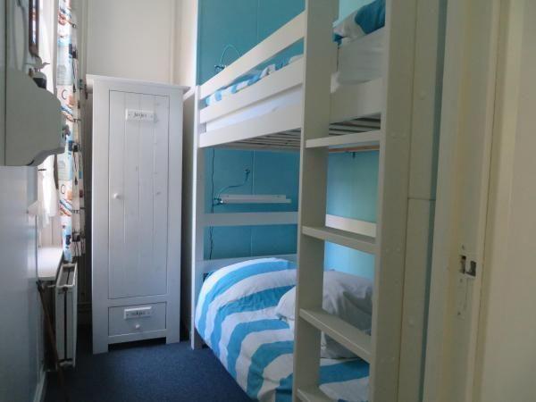 Afbeelding van VZ491 Vakantiehuisje Burgh-Haamstede