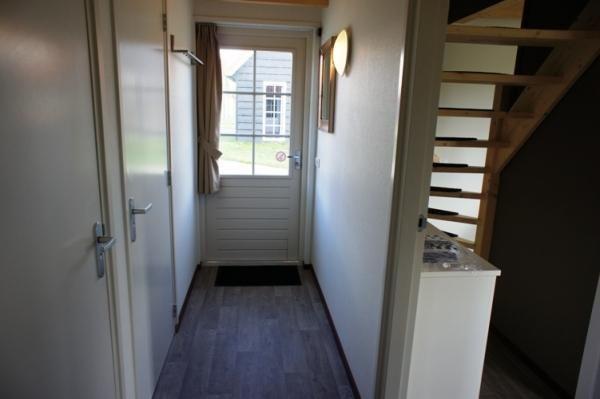 Afbeelding van VZ211 Vakantiehuis Wemeldinge