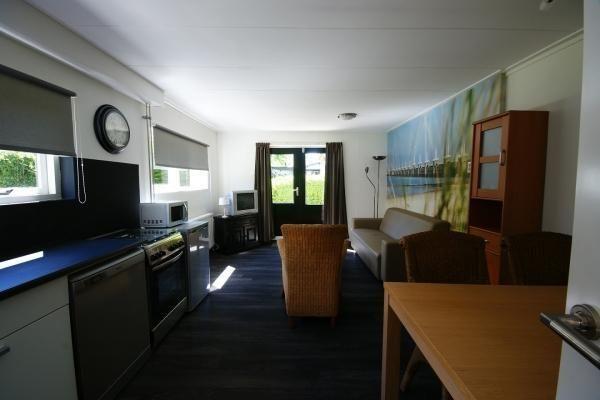 Afbeelding van VZ412 Vakantiehuis Burgh-Haamstede