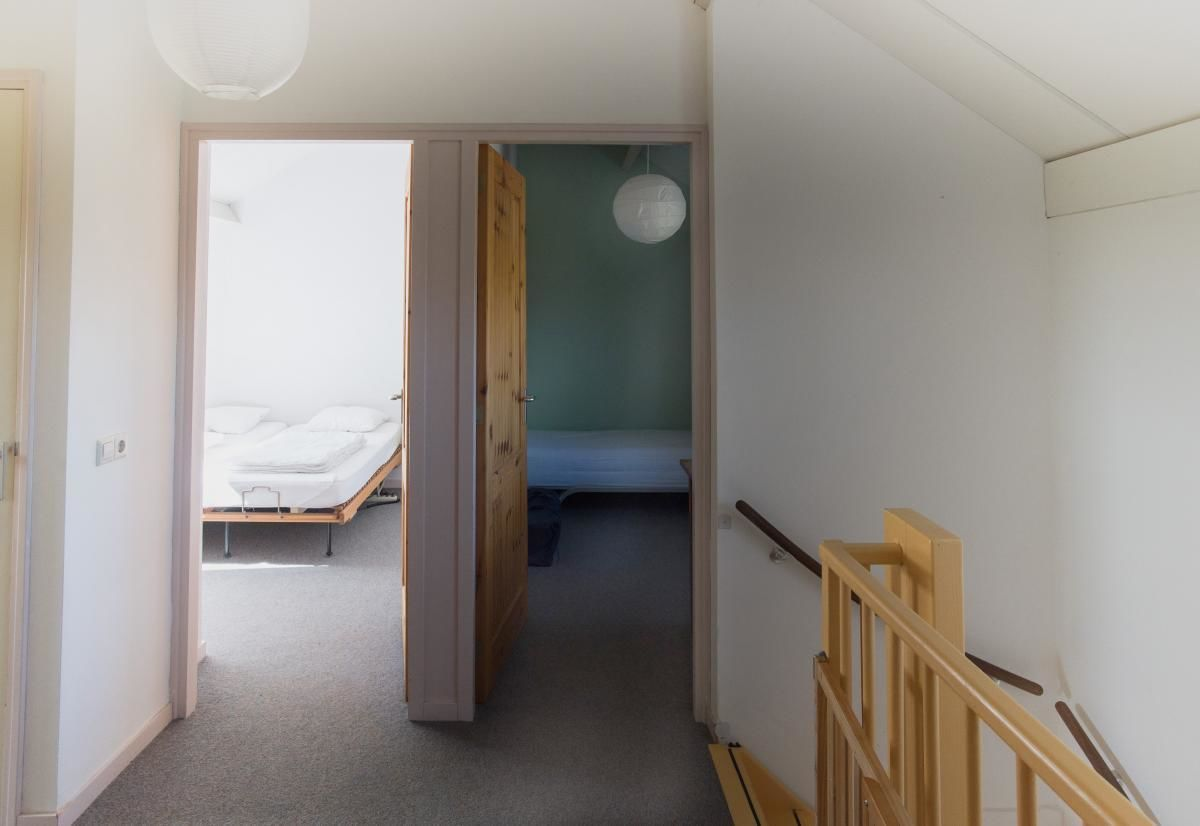 Afbeelding van VZ603 Vakantiehuis Kamperland