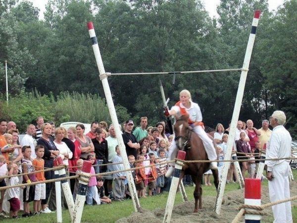 Afbeelding van VZ353 Chalet Serooskerke
