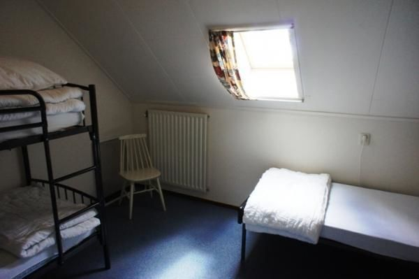 Afbeelding van VZ256 Vakantiewoning Aagtekerke