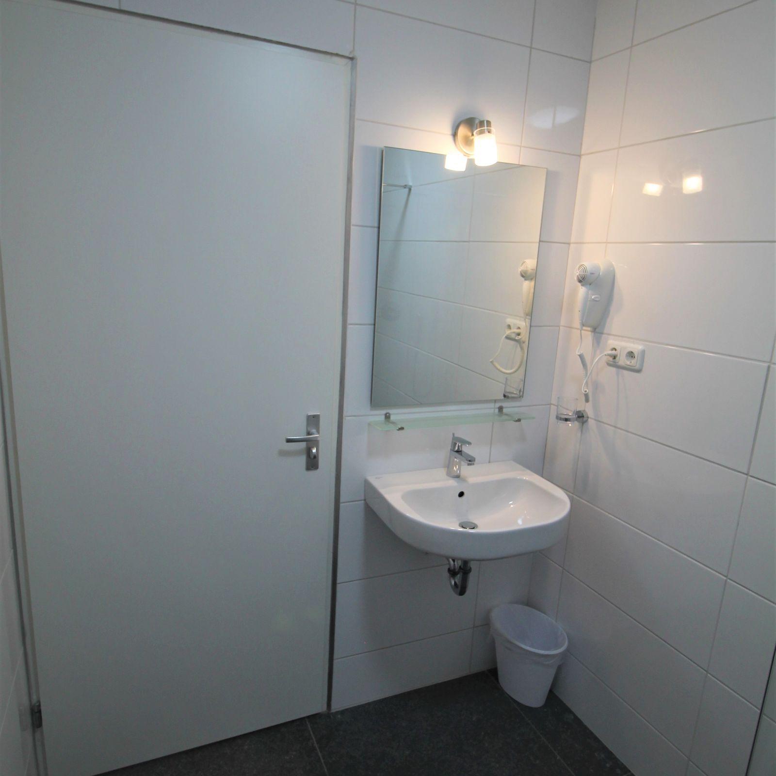 Bild von 2-Schalfzimmer Appartment