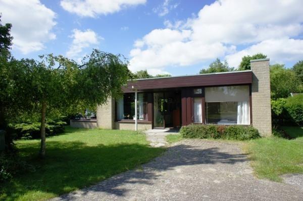 Afbeelding van VZ040 Vakantiehuis Burgh-Haamstede