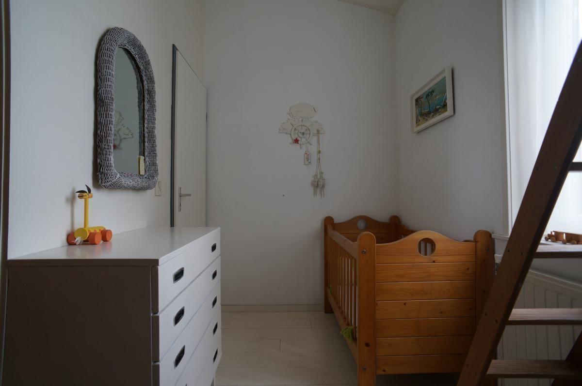Afbeelding van VZ190 Vakantiehuis Oostkapelle