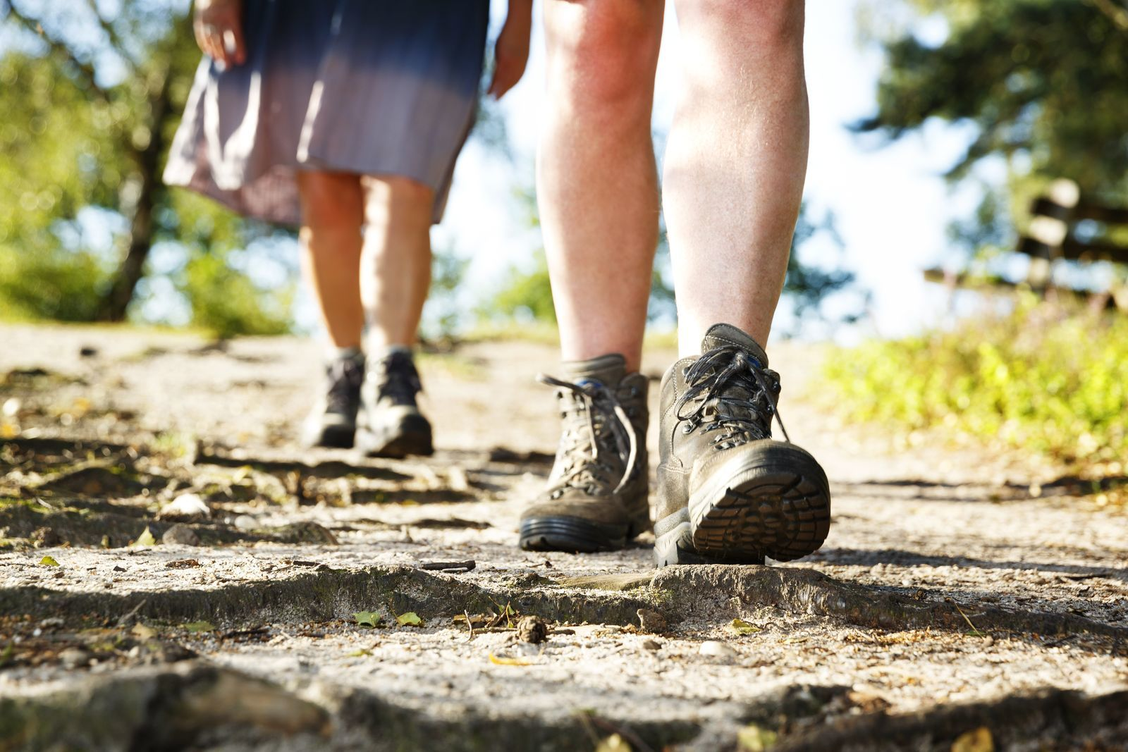 4 Day Evening Walk Holten May 14 to 17. Prices starting €245 all in.