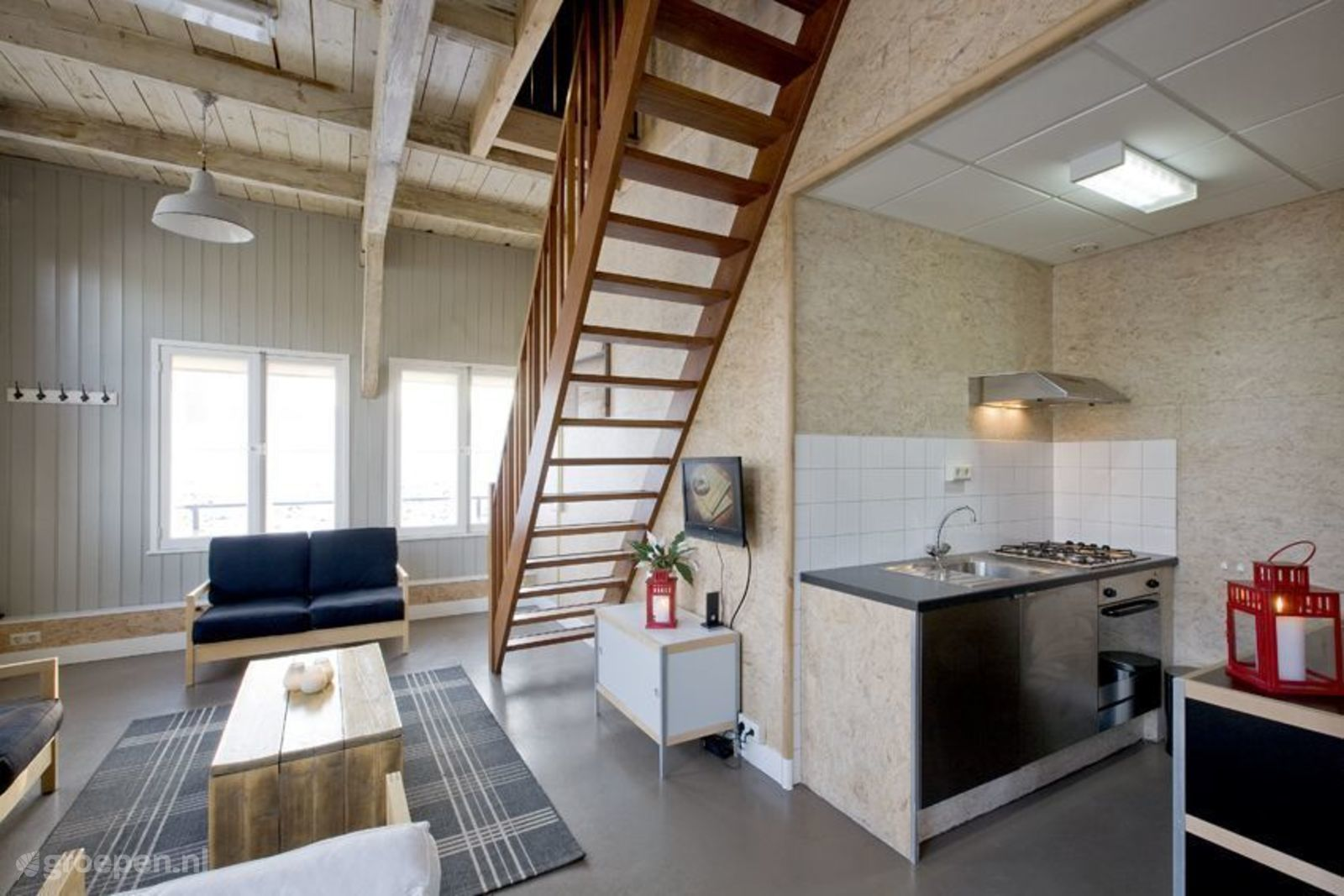 Servieskast Ouderwets Modern : Book group accommodations in utrecht groepen.nl