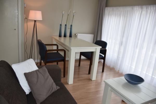 Afbeelding van VZ288 Appartement Cadzand