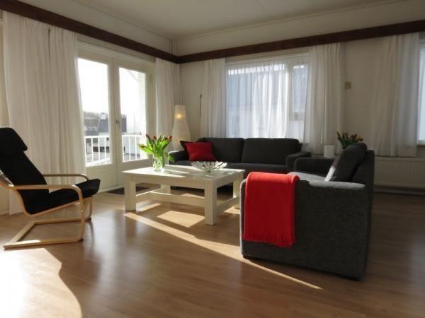 Afbeelding van VZ290 Appartement Cadzand