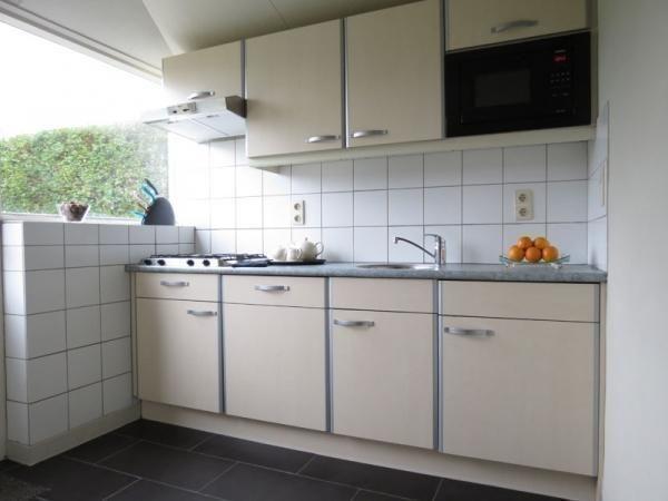 Afbeelding van VZ306 Appartement Cadzand