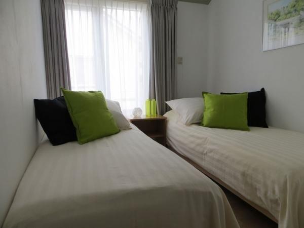 Afbeelding van VZ 310 Appartement Cadzand