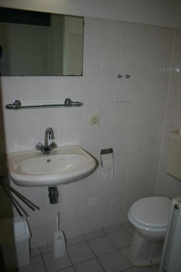 Afbeelding van VZ328 Appartement Cadzand