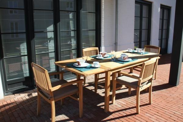 Afbeelding van VZ330 Appartement Cadzand