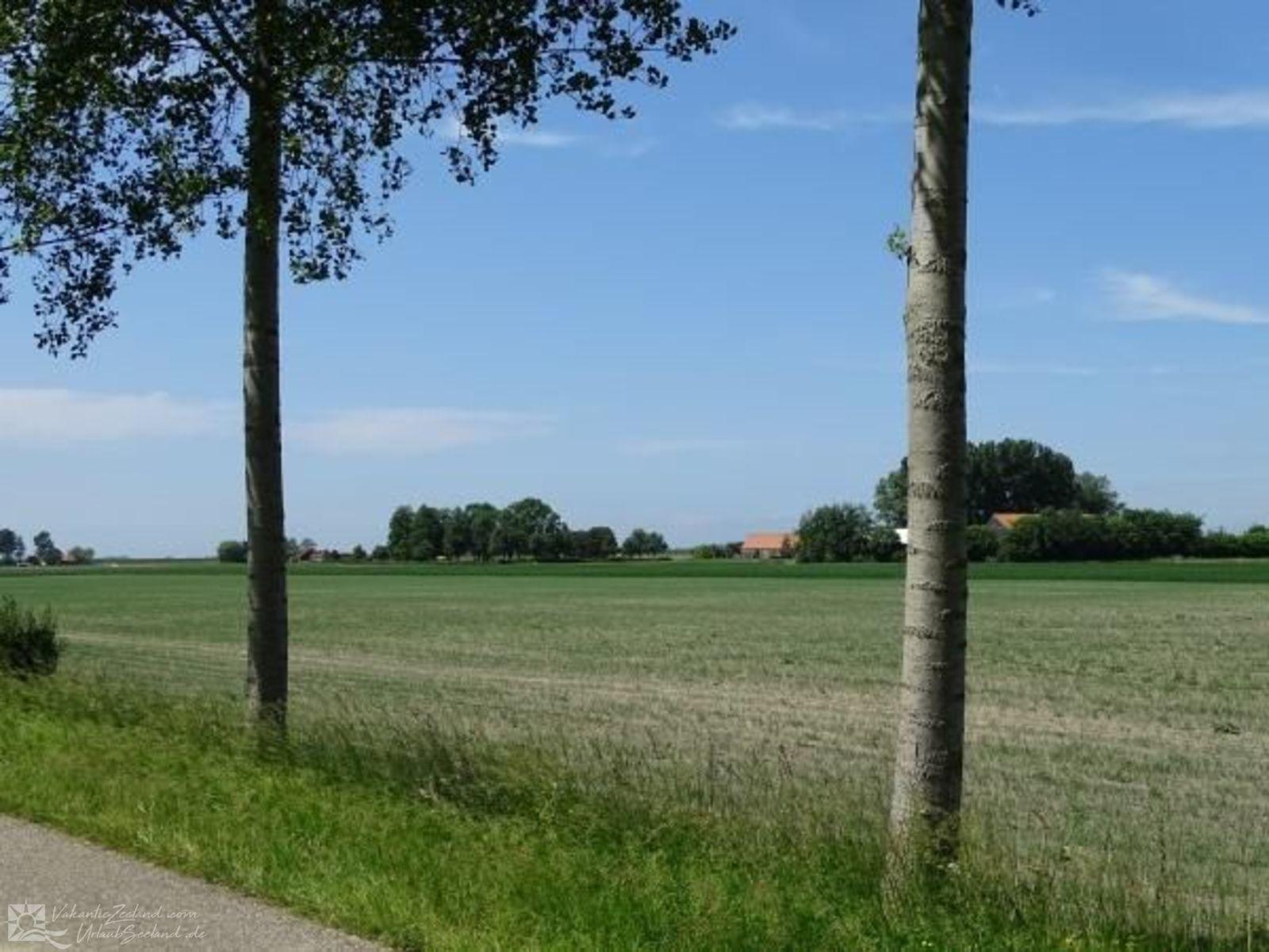 VZ577 Vakantiehuis Wolphaartsdijk
