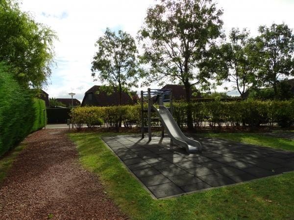 Afbeelding van VZ589 Vakantiehuis Wolphaartsdijk