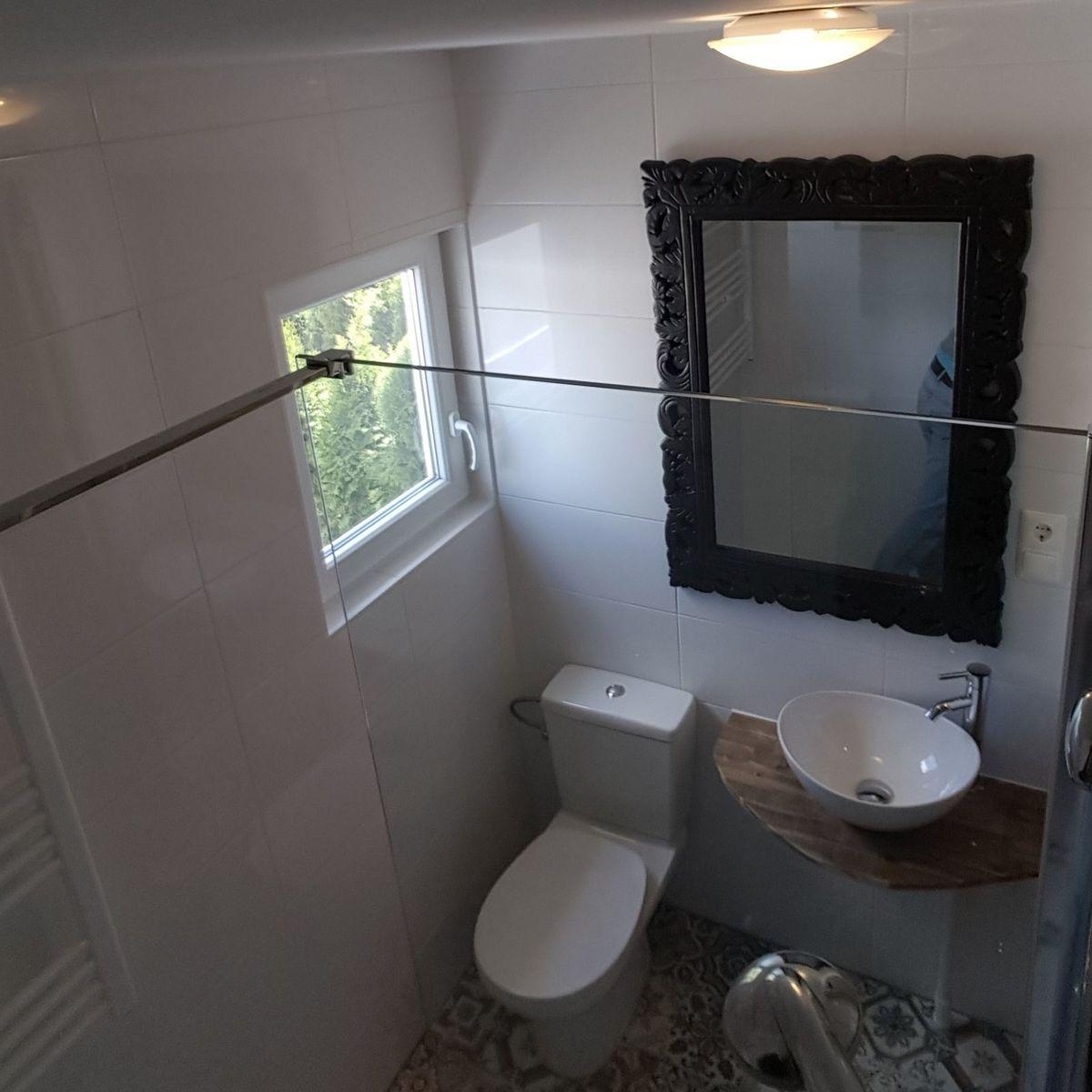 Vinkenhof 547