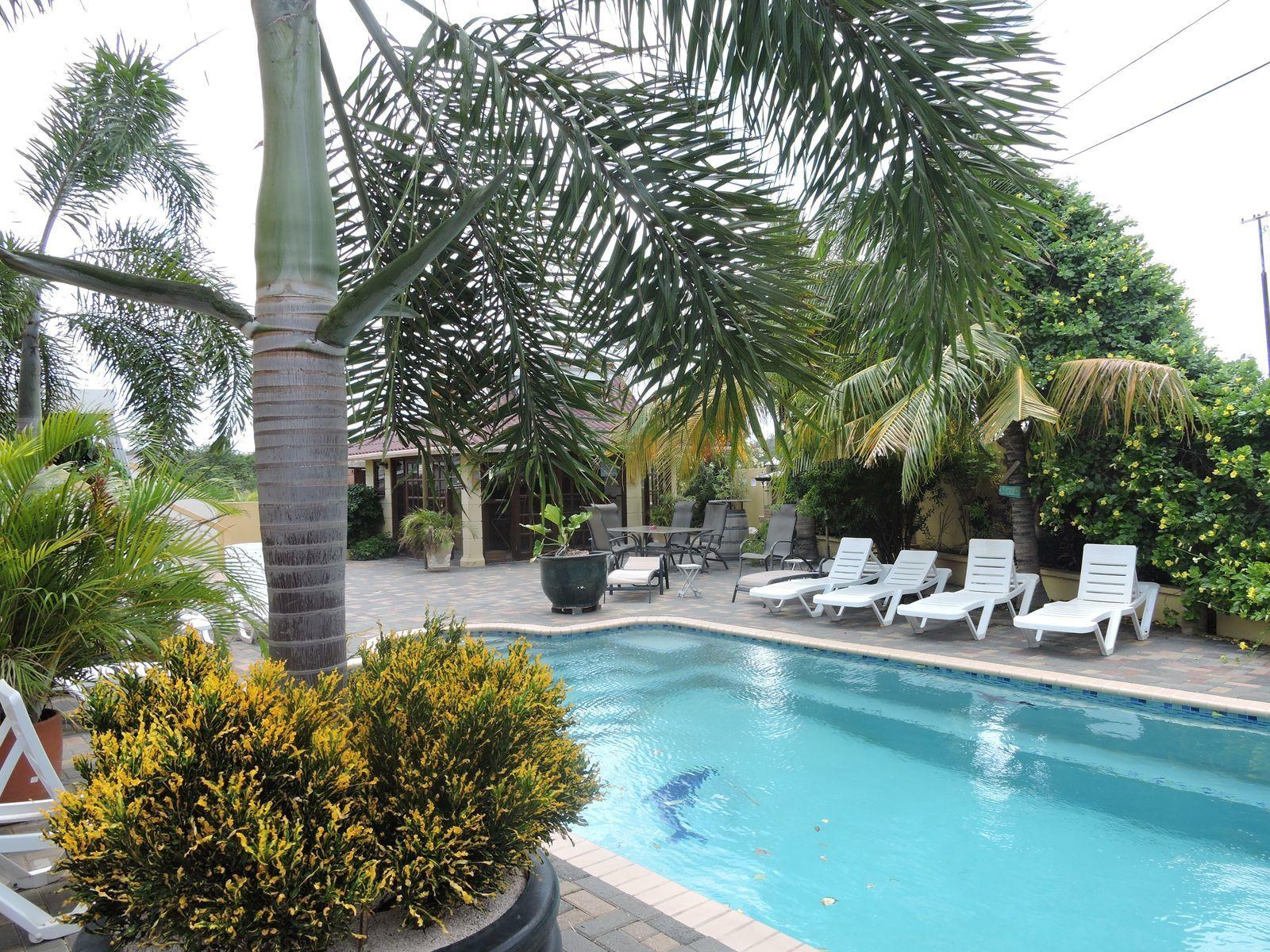 Image of Weto Mini Resort Family apartment 2 bedroom