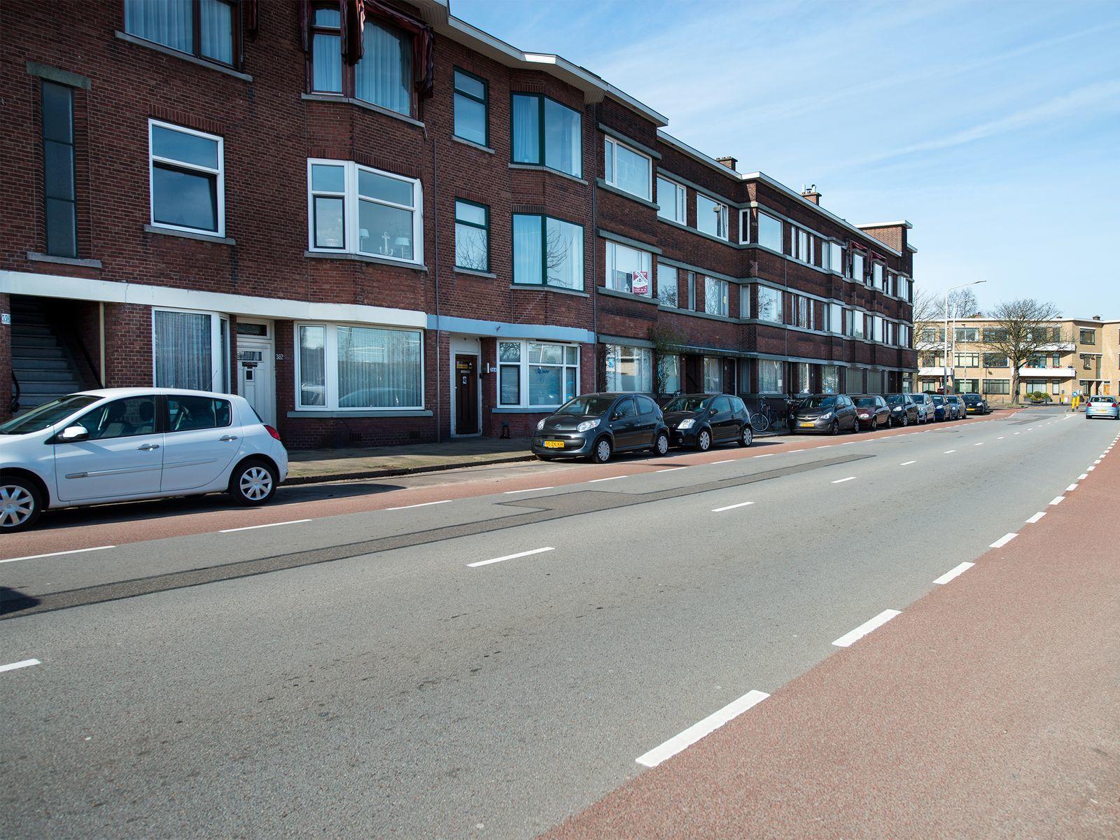Beatrix Quarter 360