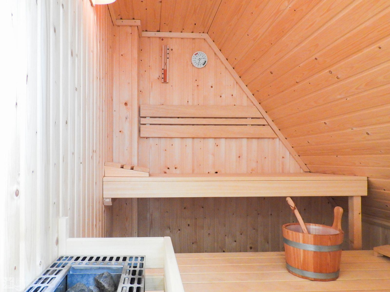 VZ150 Holiday Home Colijnsplaat