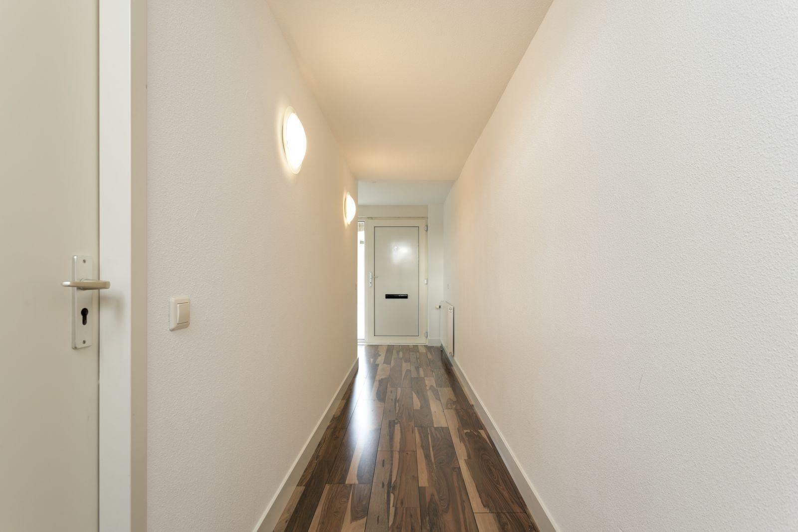 Appartement Port Zélande Marina (8 persons) - Ouddorp (2E)