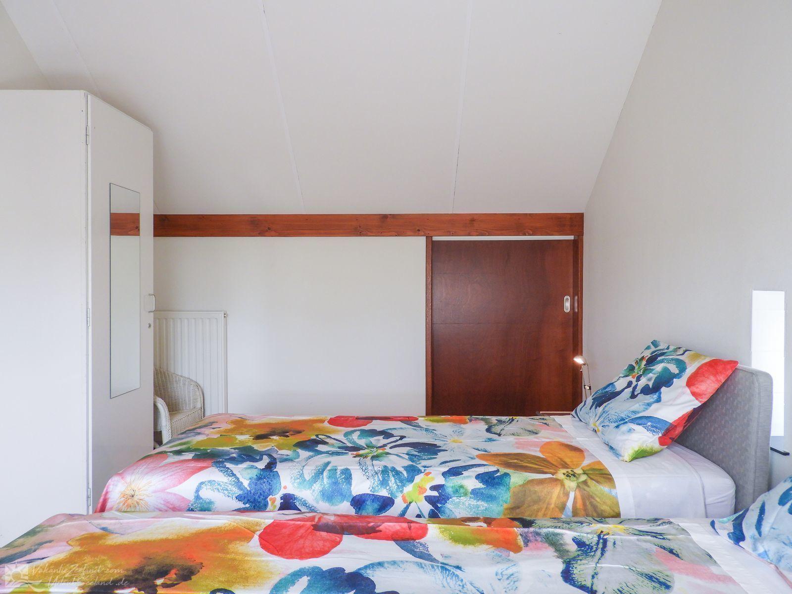 VZ522 Apartment Kattendijke