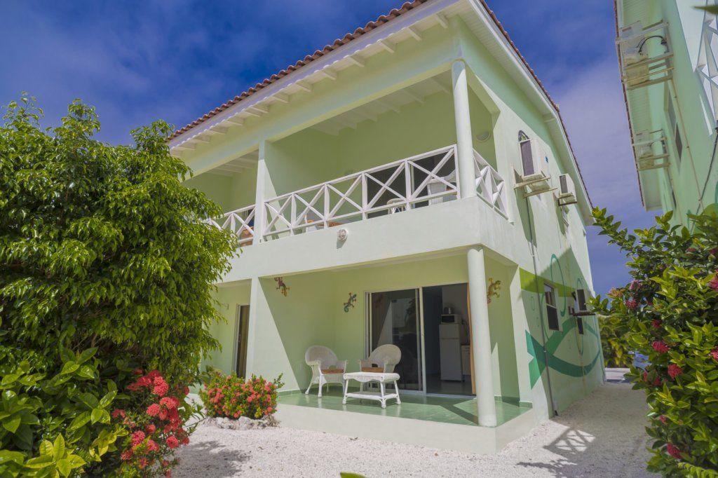Afbeelding van Lagoon Ocean Resort: Type B