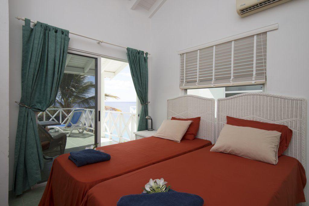 Bild von Lagoon Ocean Resort: Type C