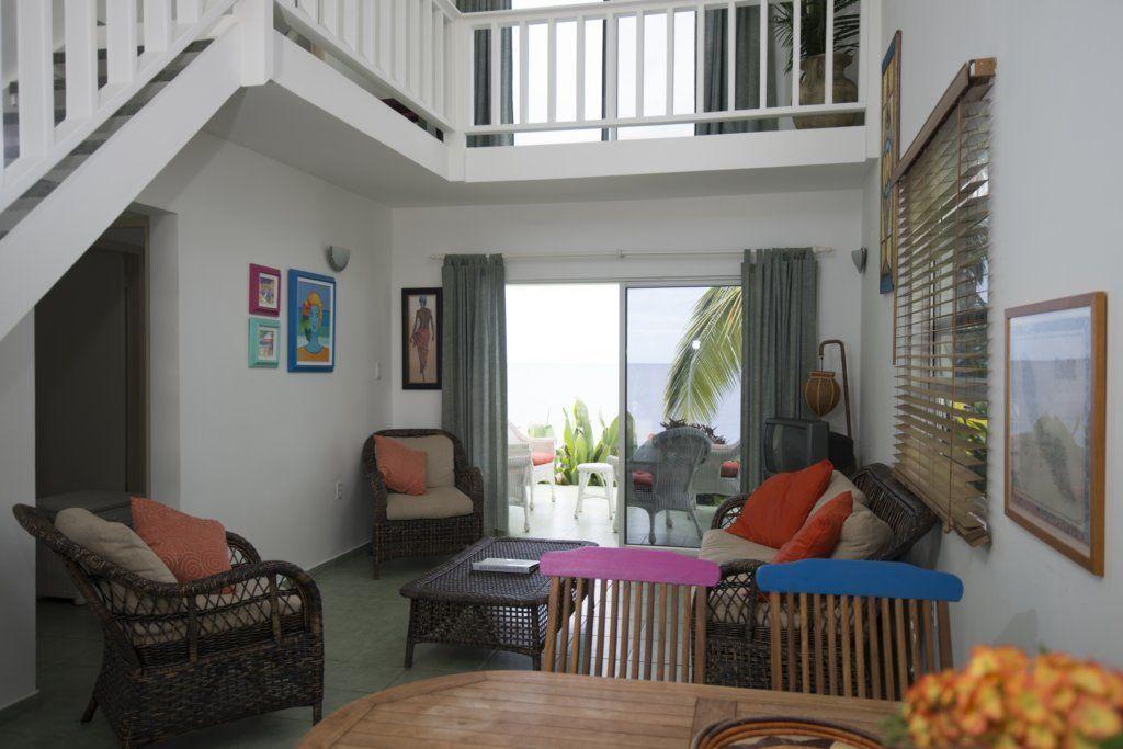Afbeelding van Lagoon Ocean Resort: Type F